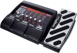 Digitech BP355