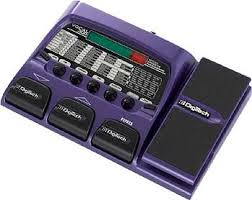 Digitech Vocal 300