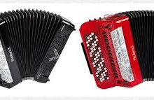 FR-8x and FR-8xb V-Accordions reset