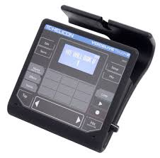 TC-Helicon VoiceLive Touch 2 reset