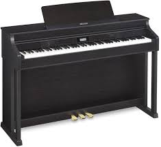 reset casio ap 650m celviano digital piano. Black Bedroom Furniture Sets. Home Design Ideas