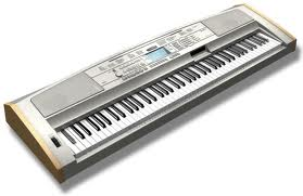 reset a yamaha portable grand dgx 500 keyboard rh seventrumpet com yamaha portable grand dgx-500 instructions Yamaha DGX 500 Digital Piano