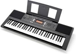 Image Result For Yamaha Keyboard Factory Reset