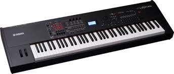 how to reset yamaha s70xs synthesizer rh seventrumpet com yamaha s90xs manual pdf yamaha s90xs service manual
