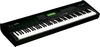 how to set yamaha keyboard to factory settings