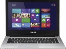 ASUS A46CB review