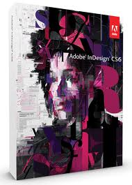 Adobe InDesign CS6 Reset
