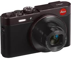 Leica C review