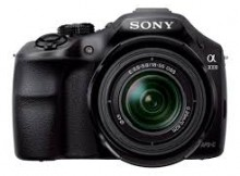 Sony Alpha a3000 reviews