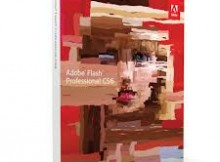 adobe flash cs6 reset