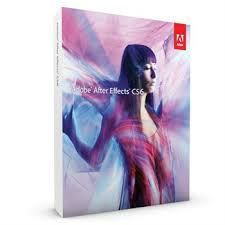 Adobe After Effects CS6 reset