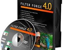 Filter Forge tips