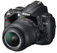 how to reset nikon d5000 digital slr