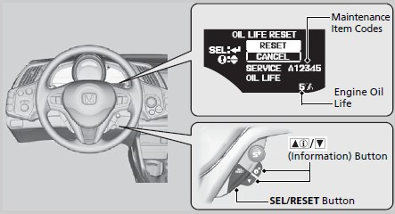Wiring Diagram For 2011 Acura Rsx on 2006 acura tsx fuse box diagram