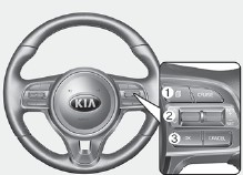 How to Reset Service Required Light on 2018 Kia Niro