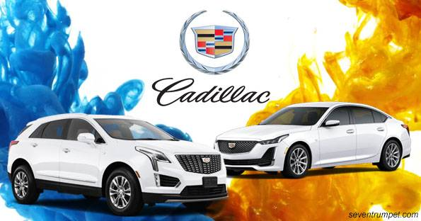 2016-2020 Cadillac CT6 Oil Life Light Change Engine Oil Minder Reset