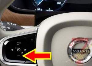 How To Reset Service Maintenance Warning Light on Volvo XC40