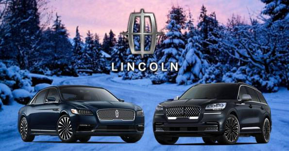 How To Reset Lincoln MKT Keyless Entry Keypad Door Code