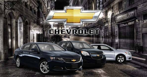2011-2015 Chevrolet Volt Oil Life Light Change Engine Oil System Reset