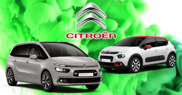 2010-2020 Citroen C-Zero Spanner Light Service Due Minder Reset